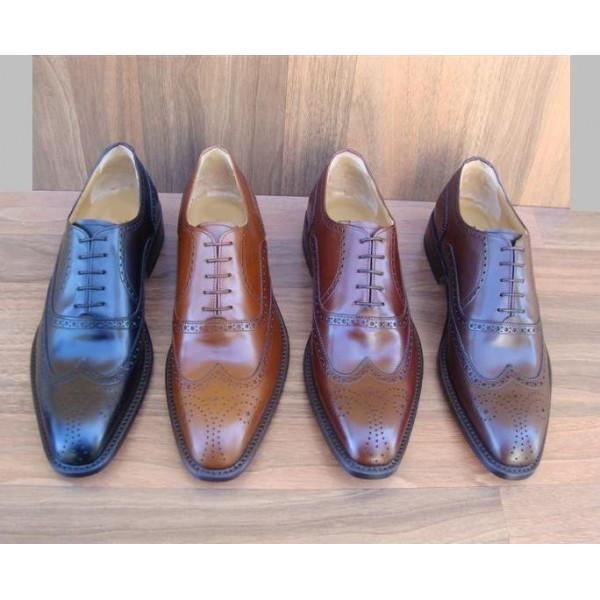 Online Online Shoes Online Shoes Online Schoenen Schoenen Napoli Napoli Schoenen Napoli Shoes wXN0Znk8OP