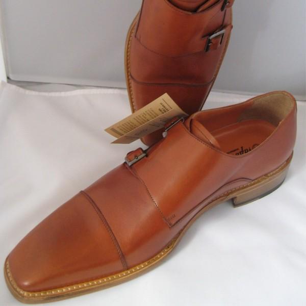 Ambachtelijk schoenen online Napoli Shoes schoenen online: www.napolishoes.com/webwinkel/business-gesp-schoenen/220-business...
