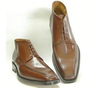 Aparte Italiaanse Schoenen Halfhoge Shoes Napoli 0wOP8nk